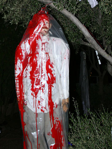 Best-Scary-Halloween-Decorations-23