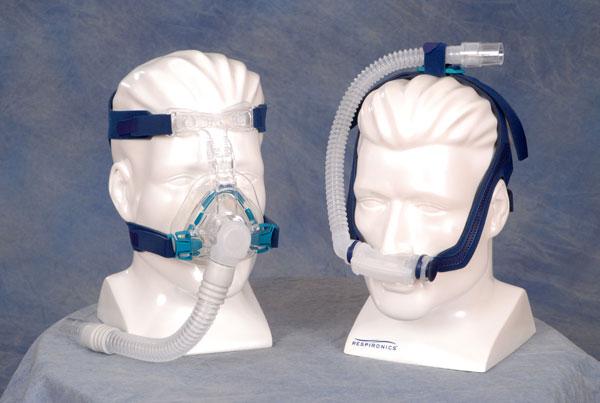 Homestar-respiratory-P935641-large