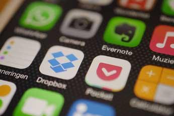 app-evernote