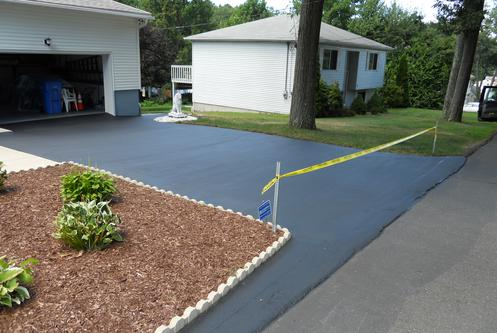 Asphalt-Maintenance---Repair--element28