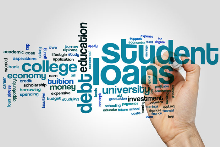 Cant-Pay-Student-Loans