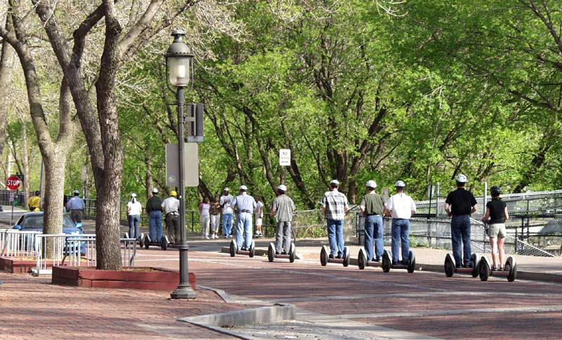 Segway_Tour_01_big