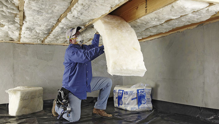 install-crawlspace-insulation-hero