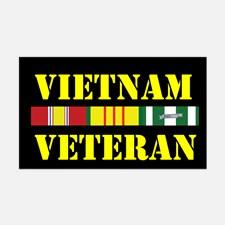 vietnam_veteran_decal